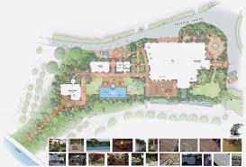 historic spanish ranch house erin o carroll landscape architect