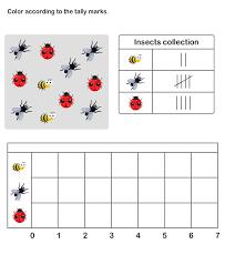 free worksheets bar graph worksheets for kids free math