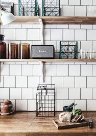 Design Of Tiles In Kitchen Best 20 Scandinavian Kitchen Tiles Ideas On Pinterest