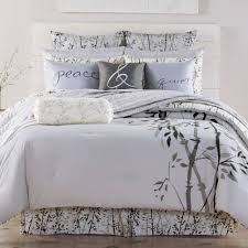 Dragonfly Bedding Queen Natural Elements Bedding Touch Of Class