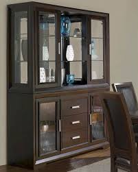 sideboards inspiring server hutch server hutch ashley furniture