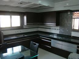 kitchen stylish kitchen design on modern home interior ideas