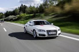 audi ag audi ag technology 6 audi features that why audi tops the