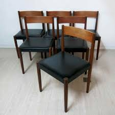dinning teak outdoor table teak dining chairs teak dining room