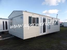 caravane 2 chambres supermarket caravane mobil home occasion abi ontario 26 x 12 2