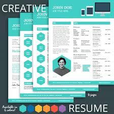 resume template download doc creative resume templates free download doc free resume template