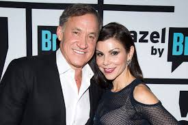 Heather Dubrow Mansion Heather Dubrow Leaving Real Housewives Of Orange County The