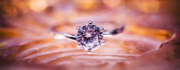 ashes into diamonds how to turn your ashes into diamonds beverly magazine
