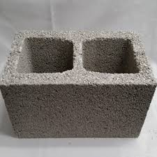 decorative concrete blocks home depot latest paradise palms the