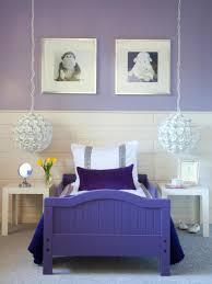 Kids Room Ideas  Purple Kids Rooms Bedrooms For Your Little - Girl bedroom ideas purple