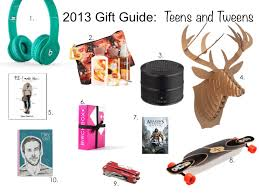 top gifts for 2015 rainforest islands ferry