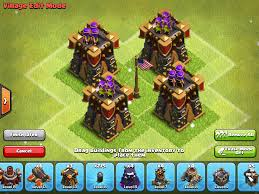 clash of clans archer queen clash of clans archer towers levels stats and tips