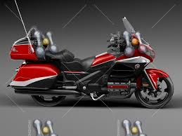 honda goldwing honda gold wing gl1800 images 2016 regarding 2017 honda goldwing
