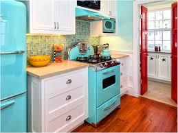 luxury 1950s kitchen accessories u2013 home decoration ideas