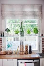 kitchen window shelf ideas 25 creative window decorating ideas with open shelves space