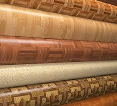 sheet vinyl floors vinyl floor rolls greenville mi