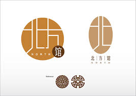 top logo design chinese restaurant logo design creative logo