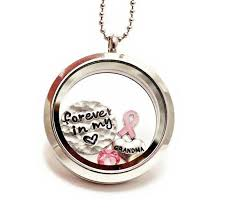 floating pendant necklace images 48 circle necklaces with charms inside circle necklace with jpg
