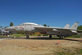 Maps Air Museum Palm Springs Air Museum Wikipedia