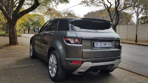 old land rover sa buyers guide com