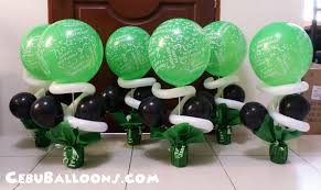 minecraft balloons minecraft cebu balloons and party supplies