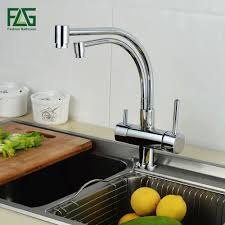 high quality kitchen faucets copper promotion shop for high