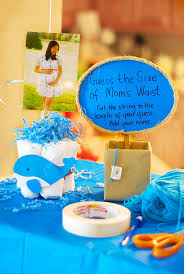 whale themed baby shower www jagl info wp content uploads 2017 10 whale the