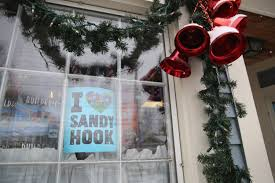 remembering tragedy at sandy hook one year later