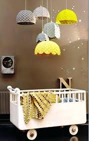 baby room lighting ideas baby nursery lighting ideas image of l shades for nursery baby