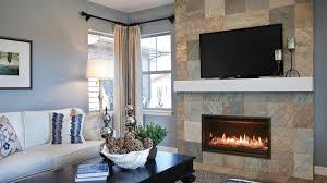 contemporary gas fireplace designs cpmpublishingcom
