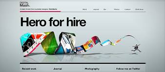 How To Create A Job Resume by How To Create A Better Online Portfolio Instantshift