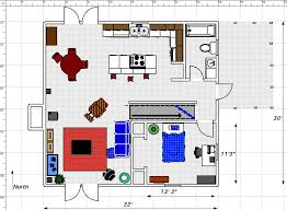 1st Floor Master House Plans First Floor Master House Plans House Plans