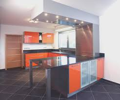 kitchen furniture company the kitchen furniture company paleovelo com