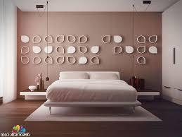 Schlafzimmer In Blau Beige Gemütliche Innenarchitektur Gemütliches Zuhause Schlafzimmer
