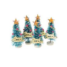 Small Decorated Christmas Trees For Sale by Popular Snowing Christmas Tree Buy Cheap Snowing Christmas Tree