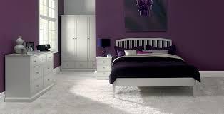 Ashby Bedroom Furniture Bentley Designs Ashby Cotton Bedroom Furniture Michael O Connor