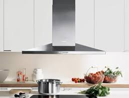 kitchen island extractor hoods extractair stylish extractor design