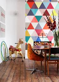 top 5 kids room wallpapers u2014 the pink house