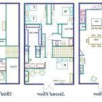Master Bedroom Suites Floor Plans Small Master Bedroom Floor Plans Fresh Bedrooms Decor Ideas