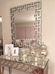 entrance table and mirror 37 eye catching entry table ideas to make a fantastic first