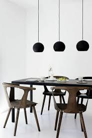 Esszimmerstuhl Como 10 Besten Stühle Bilder Auf Pinterest Esstisch Stühle Gute