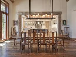 country dining room light fixtures home design ideas