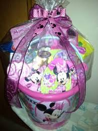 minnie mouse easter baskets gold graduation balloon weight the o jays plush and mice