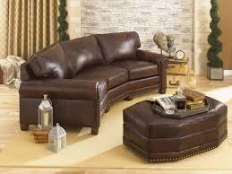 Leather Conversation Sofa Hd Conversation Sofa Leather Drawing Interior Design Ideas