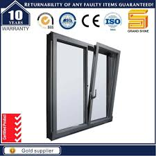 Aluminum Awning Material Suppliers Windows Awning Manufacturers Of Awning Windows Philippines Troya