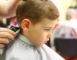haircuts for toddler boys 2015 little boy haircuts and hairstyles in 2015 16 lad s haircuts