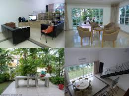 the heng family travel u0026 lifestyle blog bbq pa holiday bungalow