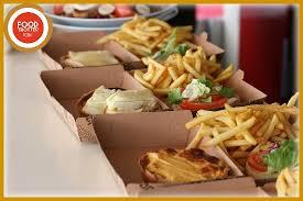 cuisiner les c es frais food trotter c est local c est frais traiteur paella jumbalaya
