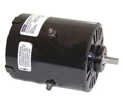 Nu Way Kitchen And Bath Nutone Broan Replacement Fan Motors Electric Motor Warehouse
