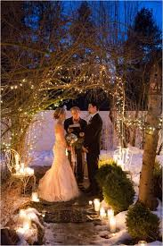 Fall Backyard Wedding by Fall Rustic Wedding Inspiration Tulle U0026 Chantilly Wedding Blog